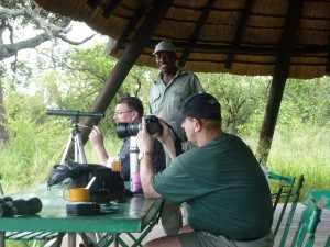 de Krugerpark foto's zijn ter plekke in het Krugerpark 'geschoten' door Femke Roos, Fred Vis, Marjo Hoedemaker en Henny Hoedemaker. Marjo Kruger 2012 475