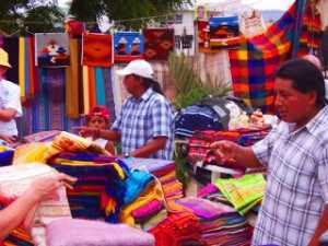 ecuador_la_pila_blankets