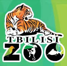 tblisi zoo
