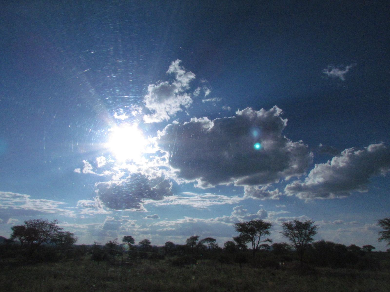 zuiden Afrika Krugerpark zuiden Afrika Krugerpark Zuid Arika Victoria watervallen. Naast Victoria Falls staat Kaapstad op het programma.