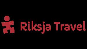 Riksja Travel is veel meer dan een reisbureau, wij brengen je stapsgewijs met je eigen bouwstenen 'thuis' op verre bestemmingen in het buitenland.