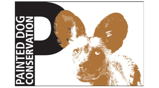 Het in 1992 opgerichte Painted Dog Conservation Project heeft als doel de wilde honden ( Afrikaanse painted dogs in Zimbabwe ) te beschermen.